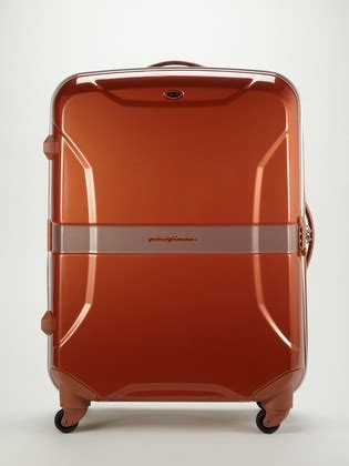 pininfarina my style pinboard products and
