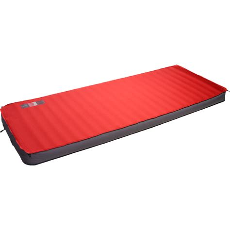 Exped Sleeping Mat exped megamat 10 sleeping pad backcountry