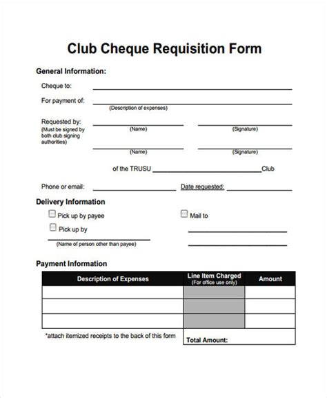 requisition form template free free cheque requisition template html autos weblog