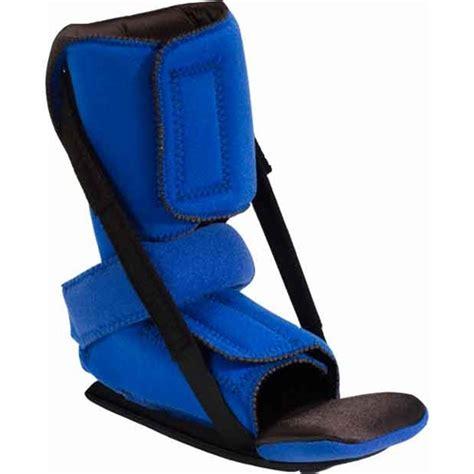 Planters Fasciitis Boot by Neuroflex 174 Rmi Safe Boot Ii Plantar Fasciitis Boot