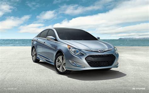 2013 Hyundai Sonata Hybrid Review by 2013 Hyundai Sonata Hybrid Review Palm Springs Hyundai