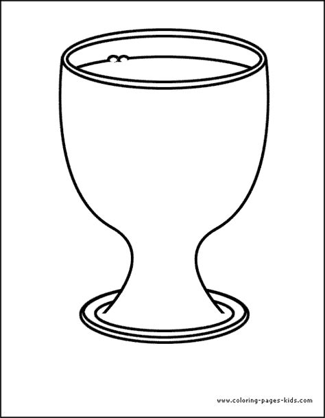 Top 89 Cup Coloring Pages Free Coloring Page Cup Coloring Pages