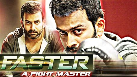 download film bioskop jomblo keep smile faster a fight master 2015 full hindi dubbed movie