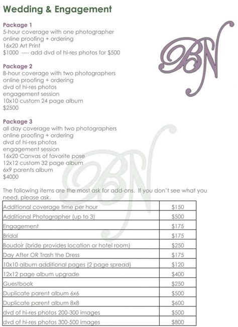 wedding list template wedding guest list jpg loan application form