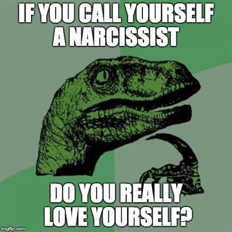 Do It Yourself Meme - philosoraptor meme imgflip