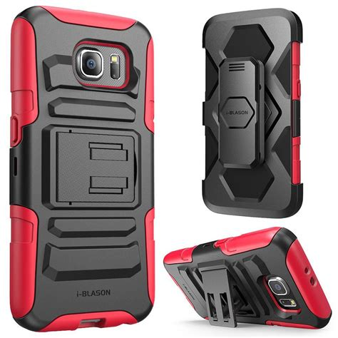 rugged holsters i blason rugged holster for galaxy s6 prime galaxy s6 prime the home depot
