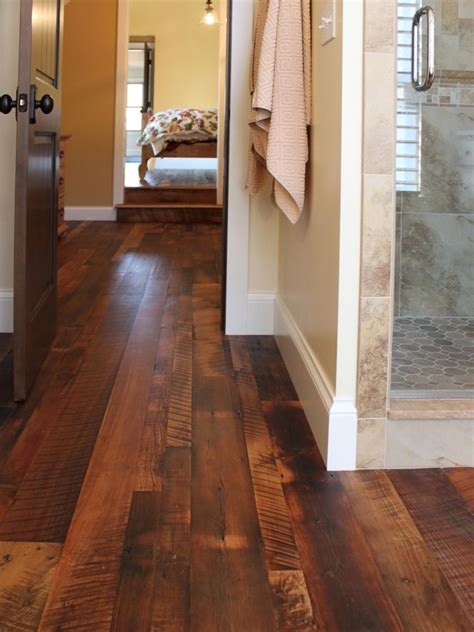 fascinating wood floor colors  year  today
