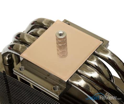 Harga Samsung A6 Maret 2018 review id cooling se 204k heatsink premium dengan harga