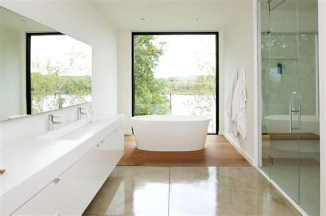 lake house bathroom ideas sweeney lake house modern bathroom minneapolis by