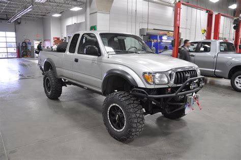 2002 toyota parts 2002 toyota tacoma parts and accessories toyota cars