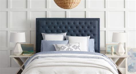 marcus dupree bench press bedroom shopping vacation inspired master bedroom design