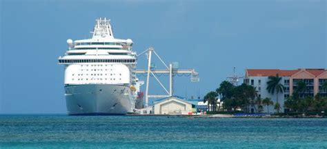 aruba cruise vertrekken vanuit en aankomen met een - Cruises Vanuit Aruba