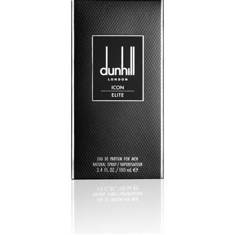 Dunhill Icon Ori Reject hugo bottled 100ml edp for 4500 tk