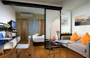 bedroom living room combo ideas living room bedroom combo ideas aecagra org