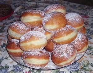 kuchen berliner berliner pfannkuchen rezept mit bild gaby2704