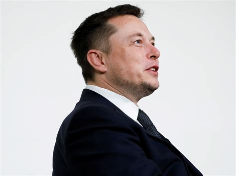 elon musk elon musk is building a hyperloop and it s great news for