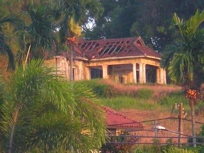 download film malaysia villa nabila photos most famous haunted places in malaysia thehive asia