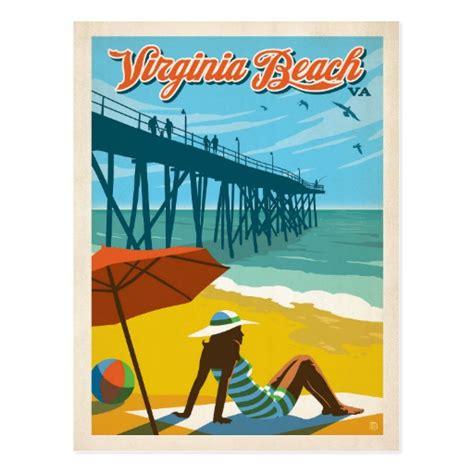 libro va pattern 100 postcards virginia beach va postcard zazzle
