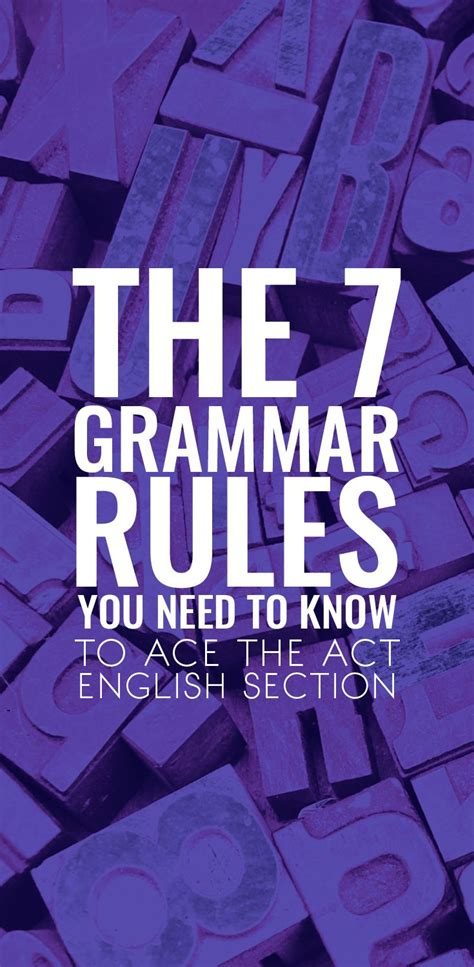 act english section tips 15 best ideas about grammar rules on pinterest grammer