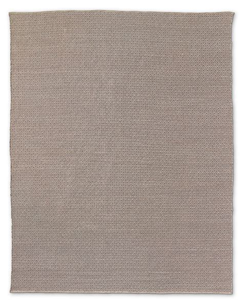 Small Diamante Outdoor Rug Mocha Latte Small Outdoor Rug