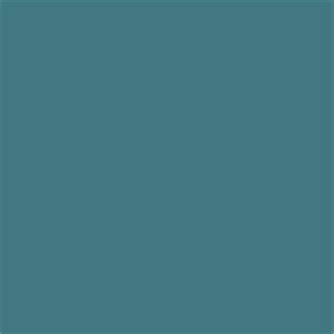 benjamin teal 2055 10 paint teal benjamin teal and benjamin