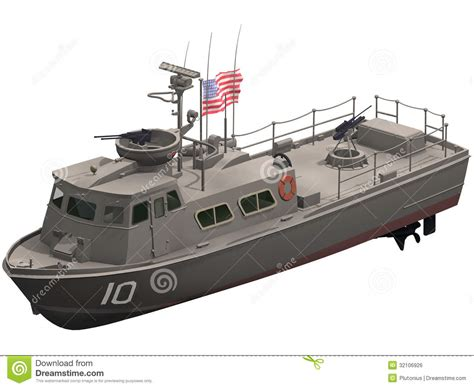 large paw patrol boat war clipart patrol pencil and in color war clipart patrol