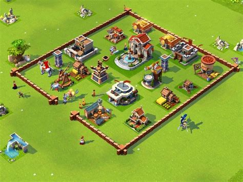 download mod game total conquest total conquest for android download