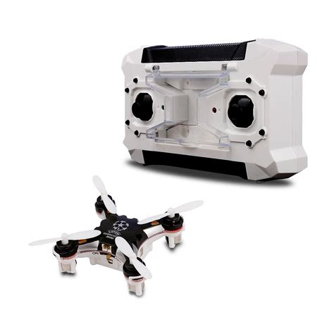 quadrocopter dron fq777 124 pocket drone 4ch 6axis gyro quadcopter with switchable controller