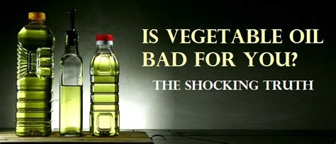 vegetables are bad for you is vegetable bad for you the shocking