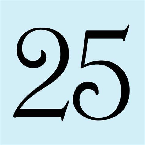 25th Wedding Anniversary Gifts   Hallmark Ideas & Inspiration