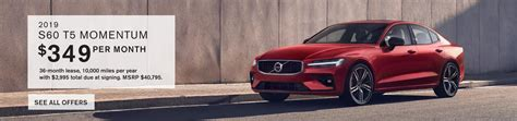 autobahn volvo cars fort worth   pre owned car dealer service center tx