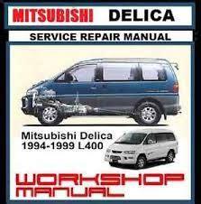 auto repair manual free download 1989 mitsubishi l300 auto manual mitsubishi delica repair manuals free download carmanualshub com