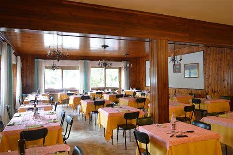 ristorante la doccia arezzo hotel ristorante miramonti casentino localita consuma