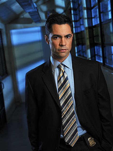Danny Pino Cold Case | scotty valens cold case photo 16594421 fanpop