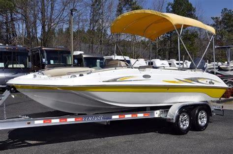 yamaha boats for sale virginia 90hp yamaha boats for sale in ashland virginia