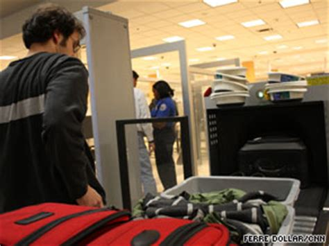 how to get through airport security fast travel travel cheap airfares cheap price and great hotels how to get