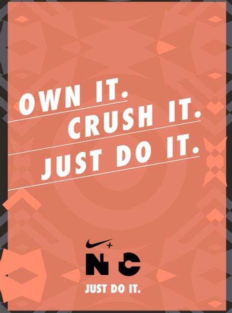 Its Just A Crush by Own It Crush It Just Do It Pictures Photos And Images