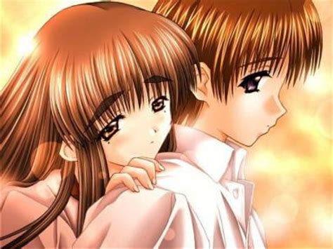 imagenes anime love supeanime imagenes anime love