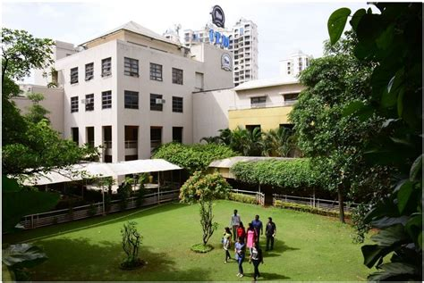 Itm Mba Review by Itm Business School Navi Mumbai Itm Mumbai Admission