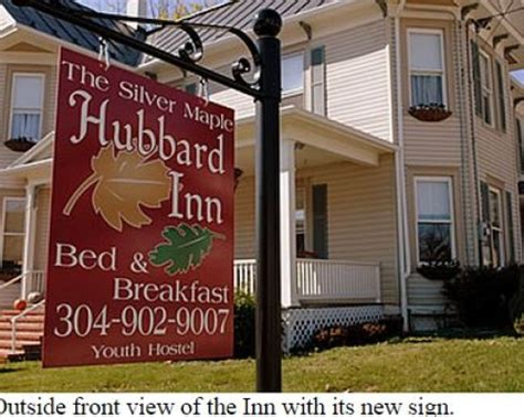bed and breakfast west virginia bed and breakfast in west virginia bnbnetwork com