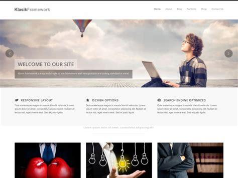 best ecommerce themes free 35 free ecommerce themes 2017