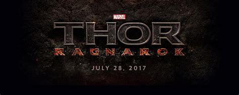 marvel reveals black panther captain marvel inhumans avengers 2016 2019 marvel d 233 voile tous ses films 28 juillet