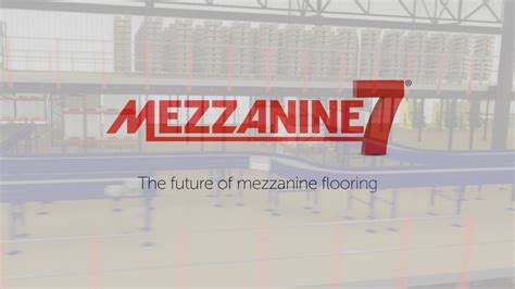 mezzanine floors planning permission 100 mezzanine floors planning permission other
