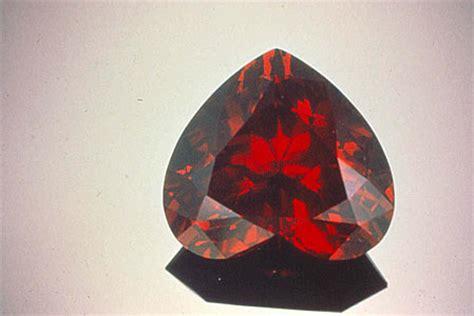 Ruby Safir Afrika Garnet my my nature my harmony kehebatan batu garnet