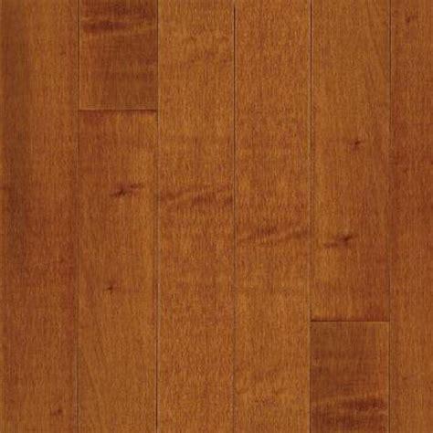 take home sle american originals warmed spice maple engineered click lock hardwood flooring