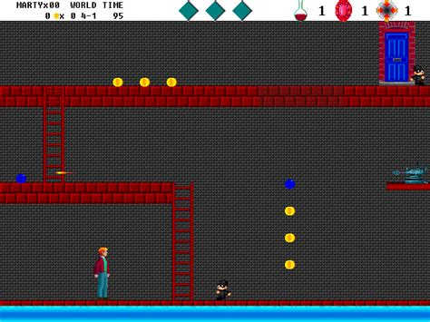 Talluna Top byteria heroes the of all freeware a platform set in the computer