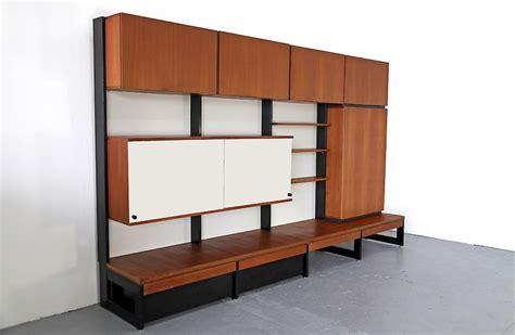 mid century modern furniture replicas mid century modern designer furniture replicas and