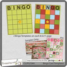 conversation bingo card templates for a large free bingo card template large printable blank bingo