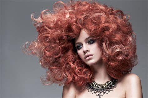 Sho Loreal Untuk Rambut Kering wajib coba produk perawatan untuk rambut kering dan kasar