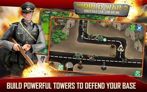 world series of mod apk world war 2 battle of berlin apk v1 1 4 mod unlimited money apkmodx